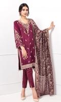 xenia-festive-eid-ready-to-wear-2020-6