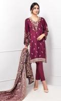 xenia-festive-eid-ready-to-wear-2020-7