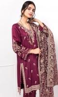xenia-festive-eid-ready-to-wear-2020-8