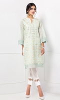 xenia-festive-eid-ready-to-wear-2020-9