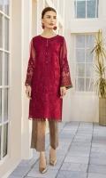 xenia-formals-festive-stitched-2019-1