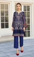 xenia-formals-festive-stitched-2019-13