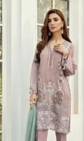 xenia-formals-festive-stitched-2019-17