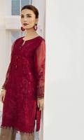 xenia-formals-festive-stitched-2019-2