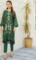 xenia-formals-festive-stitched-2019-26