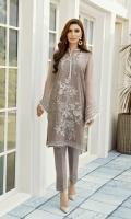 xenia-formals-festive-stitched-2019-29