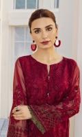 xenia-formals-festive-stitched-2019-3