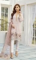 xenia-formals-festive-stitched-2019-4