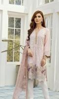 xenia-formals-festive-stitched-2019-5