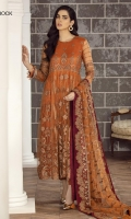 xenia-rohtas-unstitch-2020-20