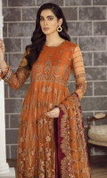 xenia-rohtas-unstitch-2020-21