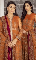xenia-rohtas-unstitch-2020-25