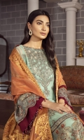 xenia-rohtas-unstitch-2020-3