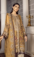 xenia-rohtas-unstitch-2020-30