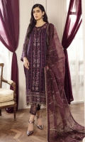 xenia-rohtas-unstitch-2020-34