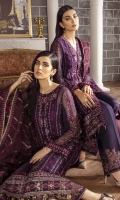xenia-rohtas-unstitch-2020-36