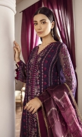 xenia-rohtas-unstitch-2020-37