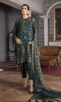 xenia-rohtas-unstitch-2020-6