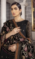 xenia-rohtas-unstitch-2020-8