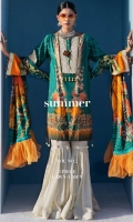 yes-summer-lawn-volume-ii-2020-8