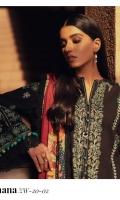 zaha-khadijah-shah-modern-scapes-2020-14