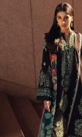 zaha-khadijah-shah-modern-scapes-2020-15