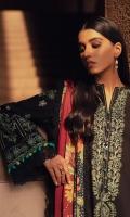 zaha-khadijah-shah-modern-scapes-2020-16