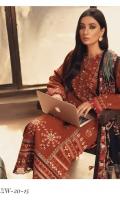 zaha-khadijah-shah-modern-scapes-2020-18