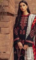 zaha-khadijah-shah-modern-scapes-2020-24