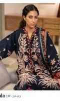 zaha-khadijah-shah-modern-scapes-2020-51
