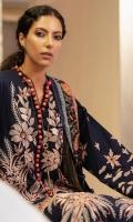 zaha-khadijah-shah-modern-scapes-2020-54