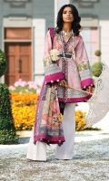 zaha-summer-lawn-volume-i-2019-30
