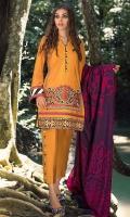 zainab-chottani-shawl-edition-2019-10
