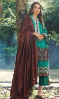 zainab-chottani-shawl-edition-2019-14