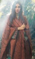 zainab-chottani-shawl-edition-2019-16