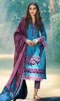 zainab-chottani-shawl-edition-2019-18