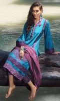 zainab-chottani-shawl-edition-2019-19