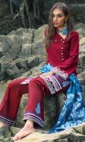 zainab-chottani-shawl-edition-2019-2