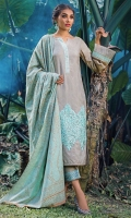 zainab-chottani-shawl-edition-2019-21