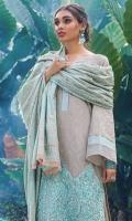 zainab-chottani-shawl-edition-2019-23