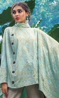 zainab-chottani-shawl-edition-2019-24