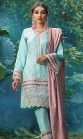 zainab-chottani-shawl-edition-2019-26