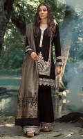 zainab-chottani-shawl-edition-2019-29