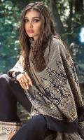 zainab-chottani-shawl-edition-2019-32