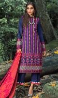 zainab-chottani-shawl-edition-2019-33