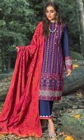 zainab-chottani-shawl-edition-2019-34