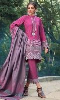 zainab-chottani-shawl-edition-2019-38