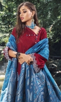 zainab-chottani-shawl-edition-2019-4