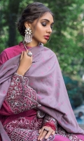 zainab-chottani-shawl-edition-2019-40