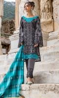 zainab-chottani-luxury-chikankari-2021-40